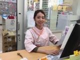 ウエルシア薬局世田谷千歳台店のイメージ