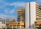 和歌山県立医科大学 第2外科のイメージ