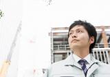 株式会社TSUKADAコンストラクションのイメージ