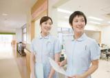 医療法人社団高松病院のイメージ