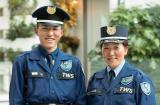 東洋ワークセキュリティ株式会社 神戸営業所のイメージ