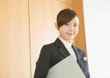 麻生教育サービス株式会社のイメージ