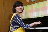 株式会社アスカ 福岡支店(16128724)のイメージ