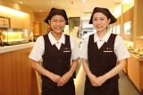 京菓子處 鼓月 阪急千里店のイメージ