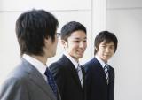 株式会社長谷川鋳工所 九州営業所のイメージ