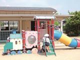 認定こども園 神戸鹿の子幼稚園のイメージ