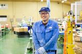 日本マタイ株式会社 兵庫工場のイメージ