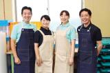 東光自動車工業株式会社 横浜営業所のイメージ