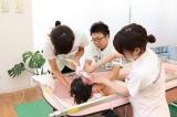 アースサポート株式会社 広島のイメージ