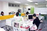 日本テレシステム株式会社のイメージ