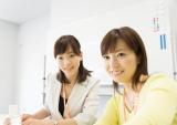 株式会社東京リハビリテーションサービスのイメージ