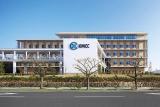 神戸低侵襲がん医療センターのイメージ