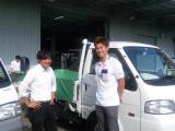 和歌山電工株式会社のイメージ