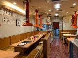 網焼肉店 つる屋のイメージ