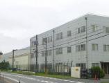 三徳運輸株式会社 成田事業所のイメージ