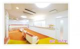 吉田産婦人科小児科医院のイメージ