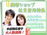 株式会社日本パーソナルビジネス 【仕事No.  A11_265 】のイメージ