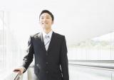 株式会社KSP・WEST 大阪支社のイメージ