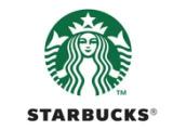 スターバックスコーヒーのイメージ
