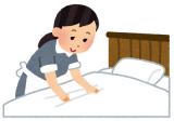株式会社トーカンオリエンス西日本のイメージ