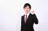 株式会社テクノ・サービス /お仕事NO:20-591のイメージ