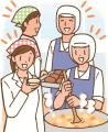 マルナカフーズ株式会社のイメージ
