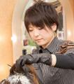 美容プラージュ 釧路店のイメージ