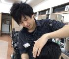 理容プラージュ 宇多津店のイメージ