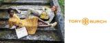 トリーバーチ・ジャパン株式会社のイメージ