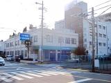 竹井医院介護医療院のイメージ