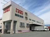 ファッションセンターしまむら 神戸商品センターのイメージ