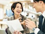 株式会社エフオープランニング 関西支店のイメージ