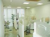 タケヤマ歯科のイメージ