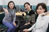 りらいあコミュニケーションズ株式会社 北海道支社/1003016003のイメージ