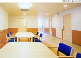株式会社ミライエ 関西支店のイメージ