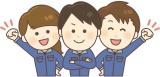 ティエム消防設備株式会社のイメージ