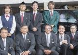 日興自動車株式会社グループのイメージ
