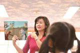 株式会社ECC 幼児教育推進センターのイメージ
