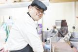 株式会社G-7ミートテラバヤシ 仙台原ノ町店(東証一部上場グループ企業)のイメージ
