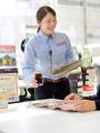 ネッツトヨタ南海株式会社 外環河内長野店のイメージ