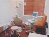 ひかり歯科医院のイメージ