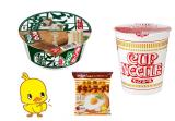 日清食品株式会社 下関工場のイメージ