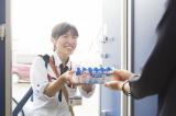 東静岡ヤクルト販売株式会社/徳倉センターのイメージ