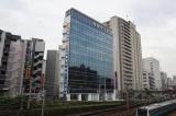 株式会社臨海のイメージ