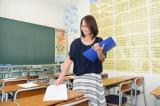 臨海セミナー 大学受験科 八王子校のイメージ