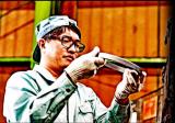 三洋金属熱錬工業株式会社のイメージ
