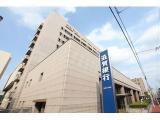 株式会社滋賀銀行のイメージ