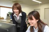 京葉オペレーションシステム株式会社のイメージ