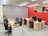 株式会社ROMAN一級建築士事務所のイメージ
