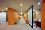 野村病院のイメージ